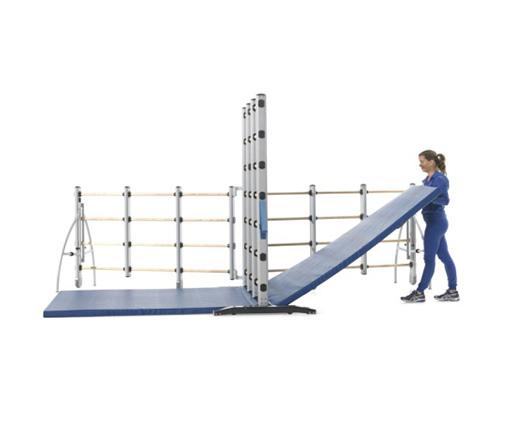 兒童體操攀爬組合 5