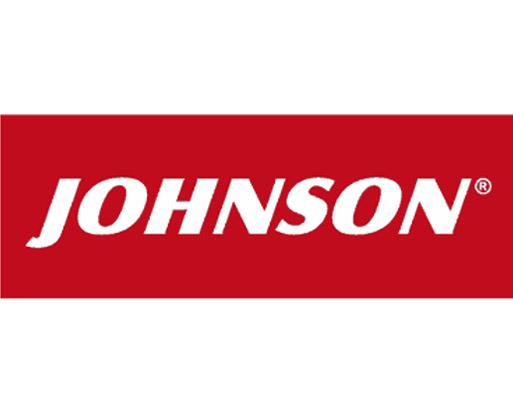 JOHNSON系列產品 1