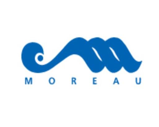 MOREAU系列產品 1