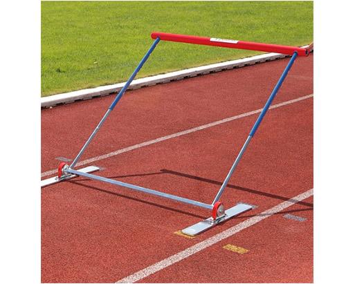 訓練用安全跨欄架 2
