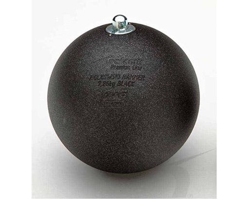競賽用高級鐵製鍊球 3