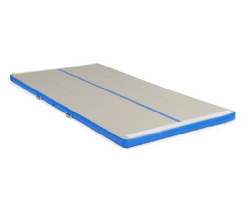 充氣墊-地板長板 1