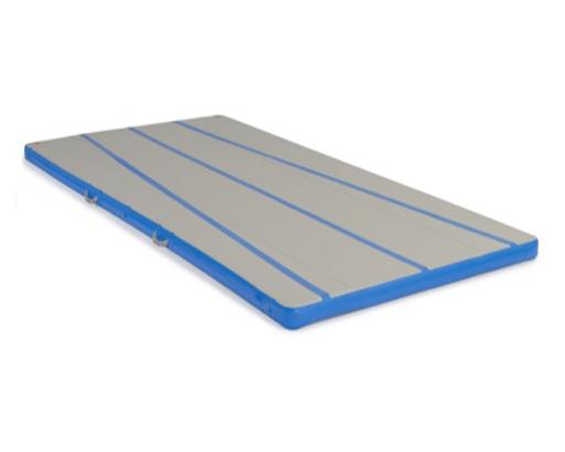 充氣墊-地板長板 2