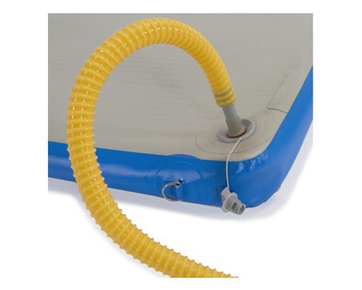 充氣墊-方形 3
